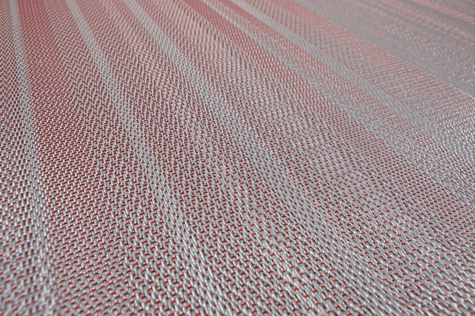 Bolon By Jean Nouvel NO.5