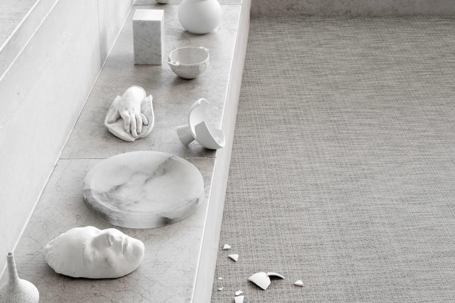 Elements Linen