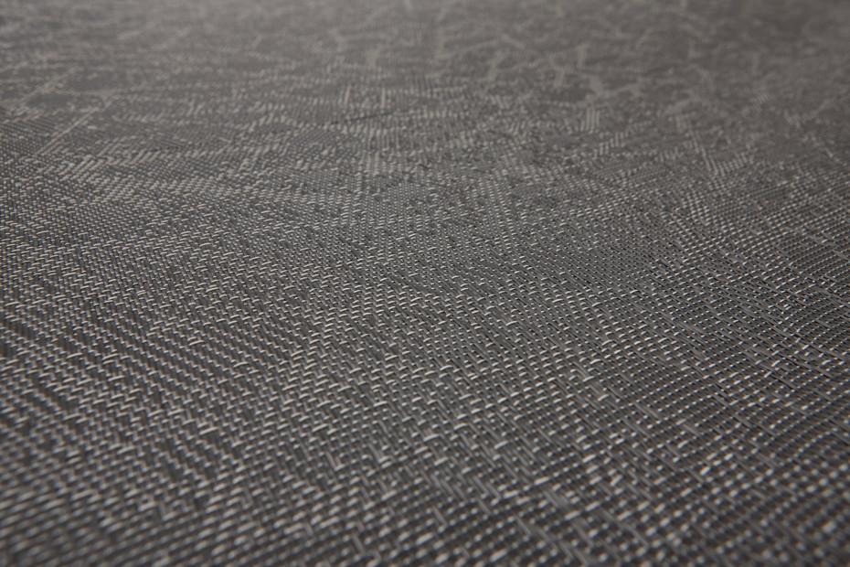 Graphic Texture Grey