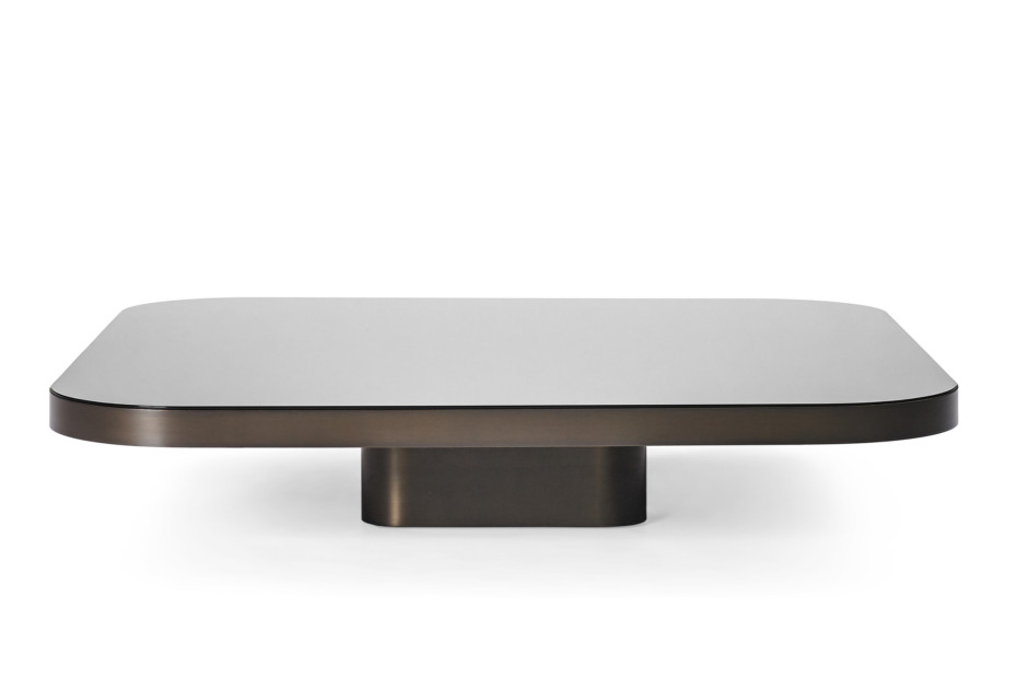Bow Coffee Table