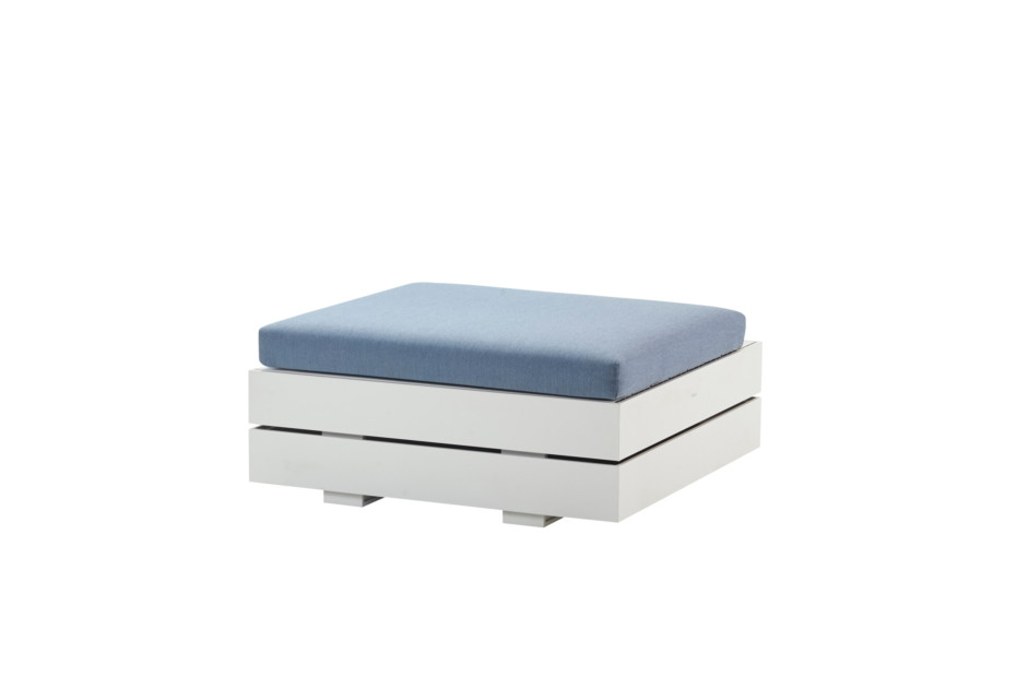 Boxx stool