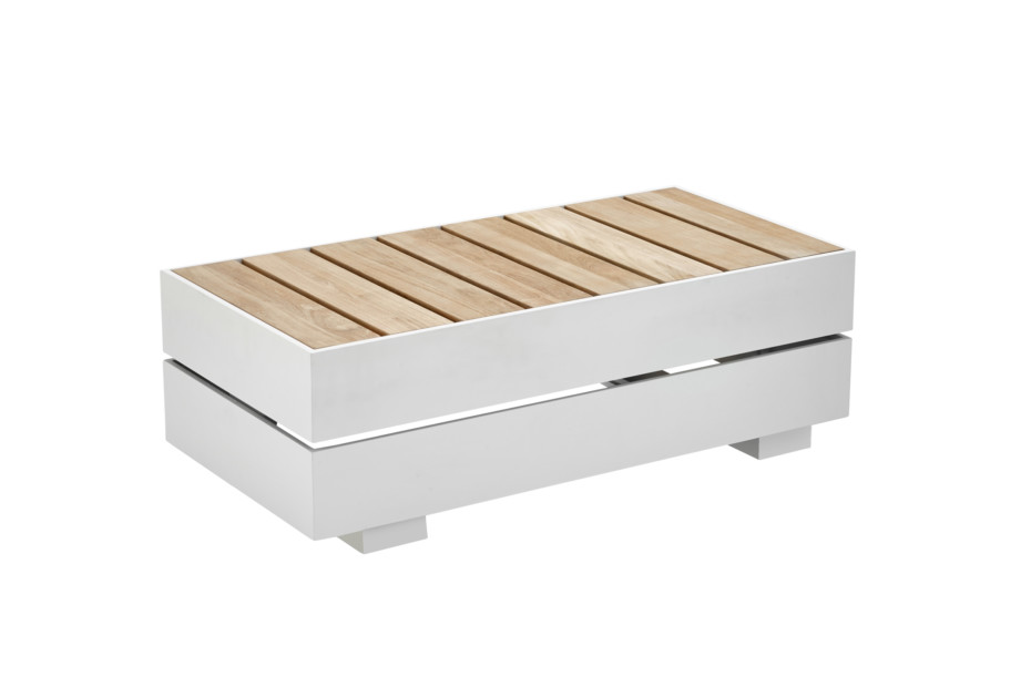 Boxx table module XS