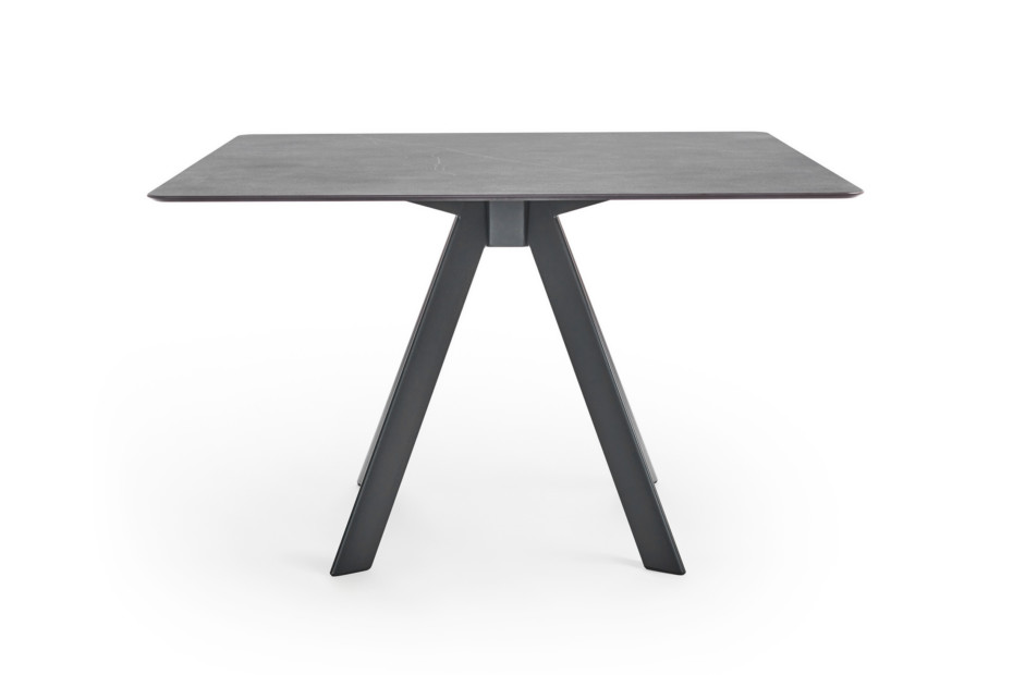 Atrivm outdoor rectangular dining table C235 C
