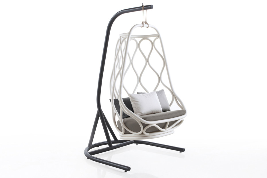 Nautica Outdoor swing chair C360 / C361