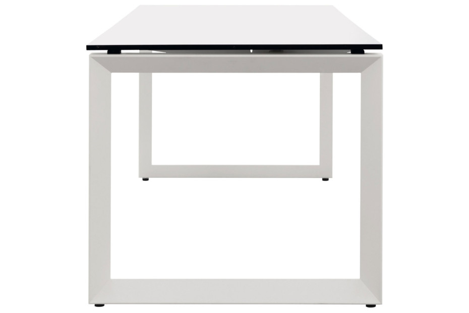 FrameOne table