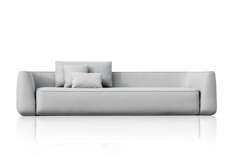 Plump XL sofa C864