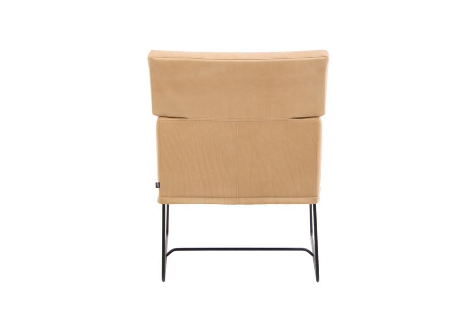 Caal Lounge
