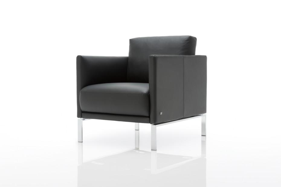 CARA armchair
