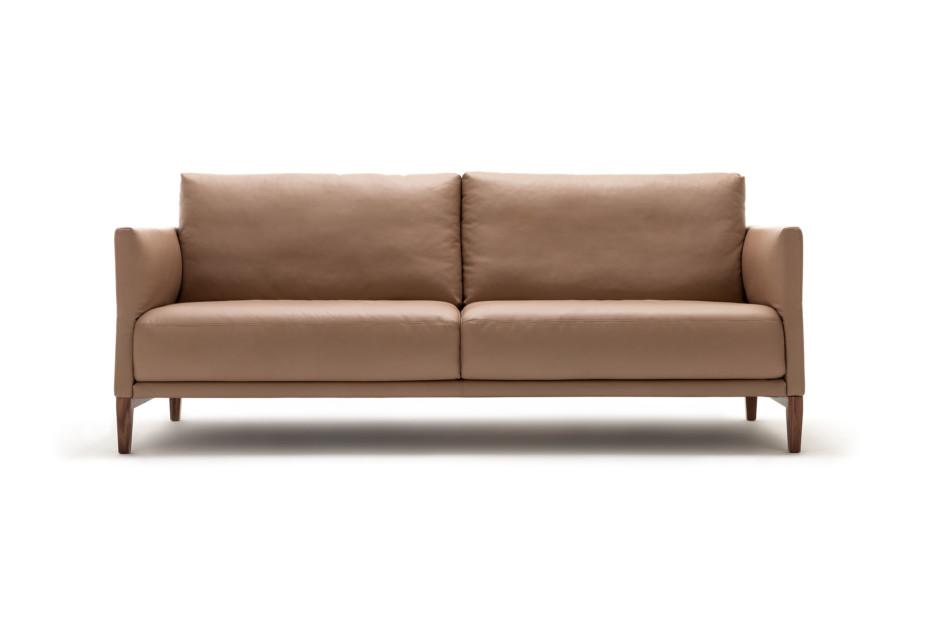 008 CARA sofa