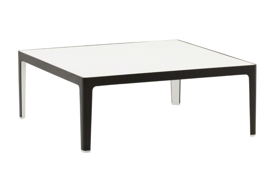 CG_1 Tables