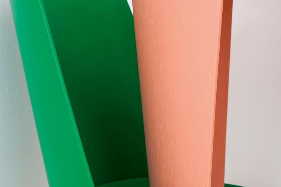 HOUDINI Anniversary Colours