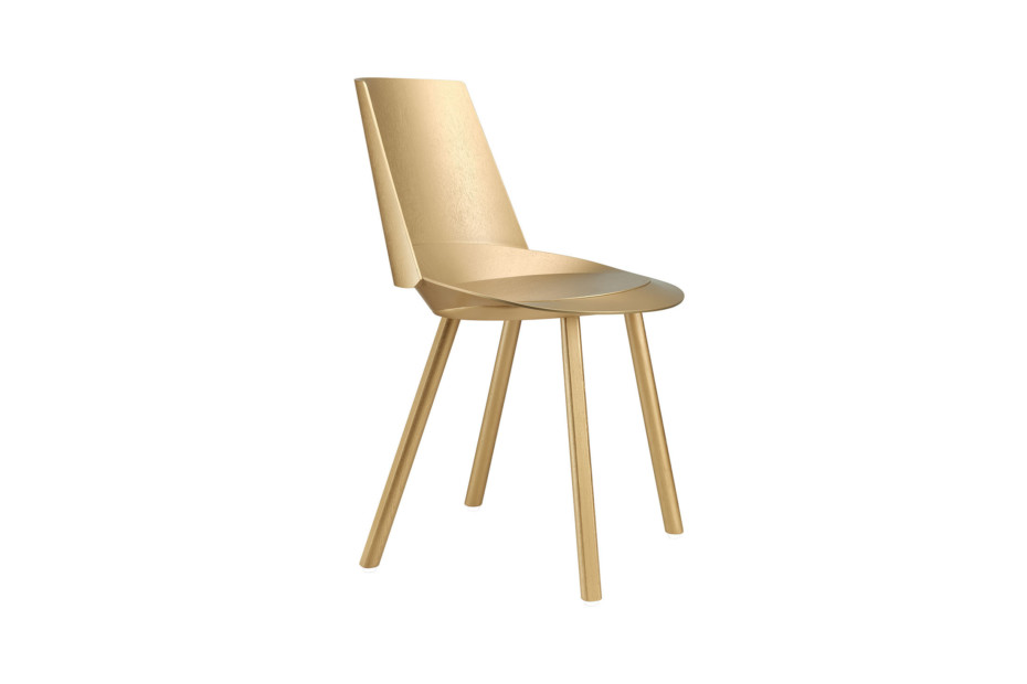 HOUDINI chair