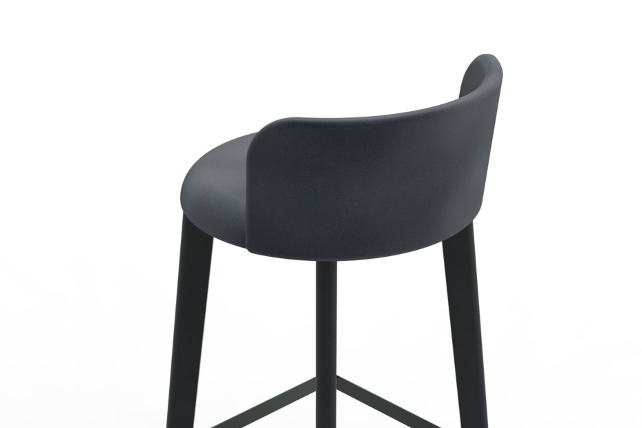 CHAIRMAN bar stool cushion