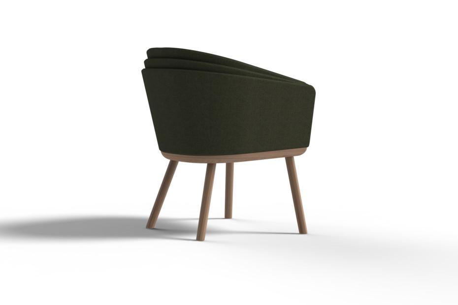 CION armchair