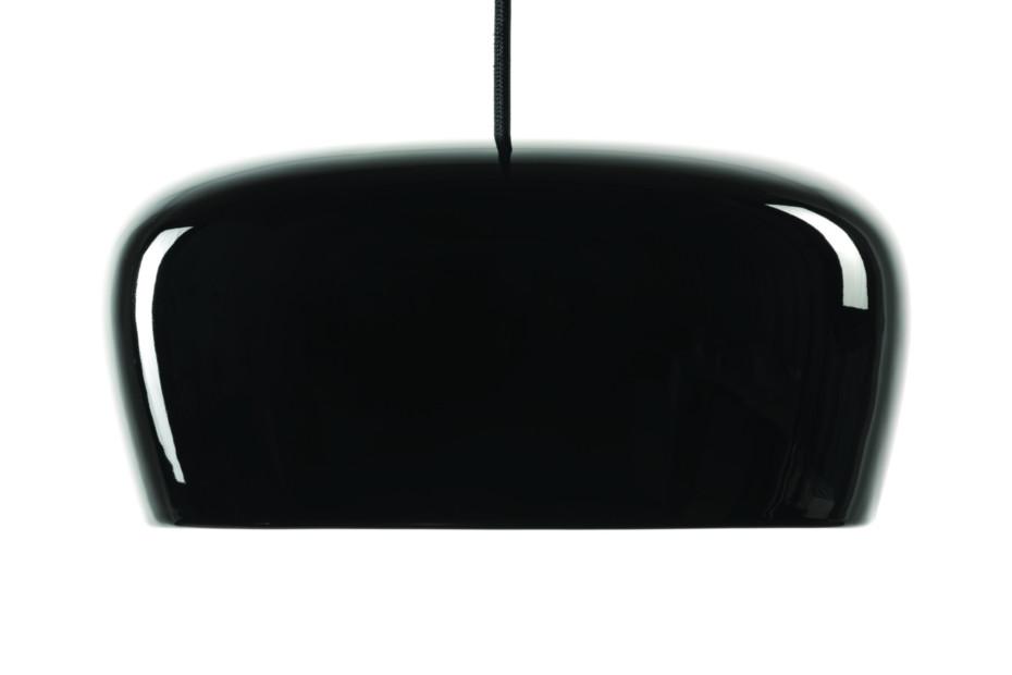 Coppola pendant lamp