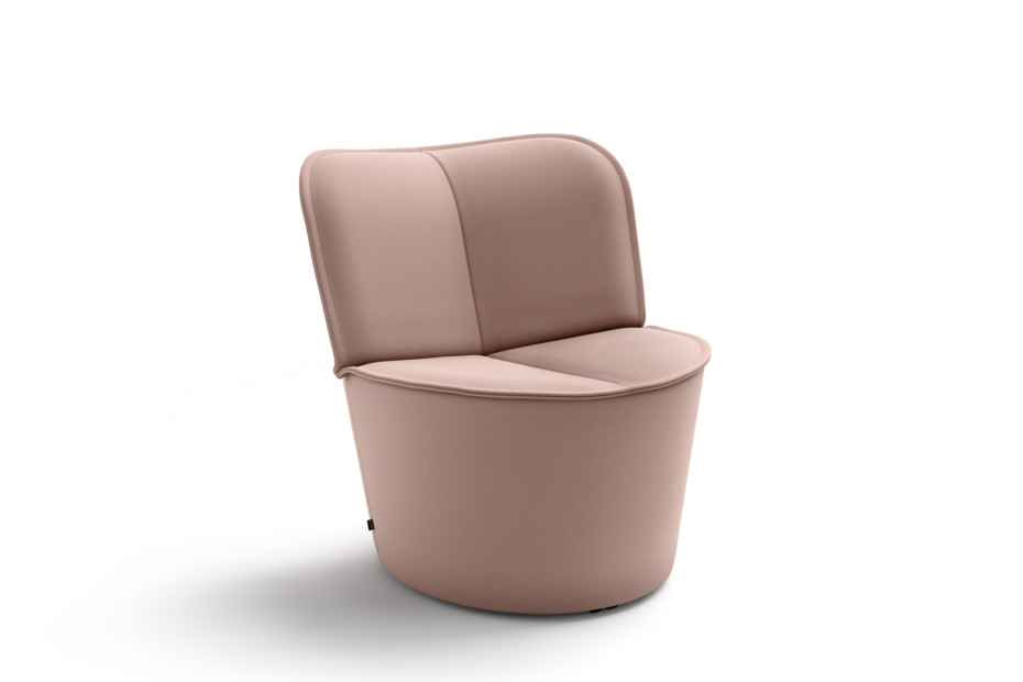 Nenou easy chair