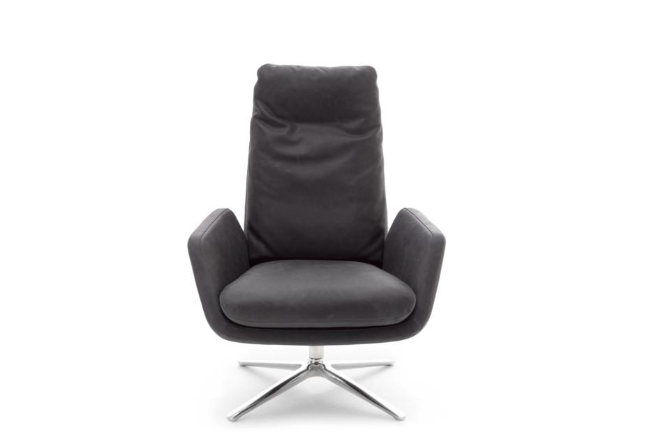 Cordia highback armchair
