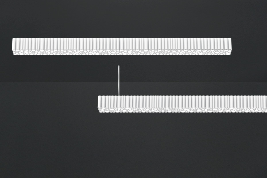 Calipso Linear