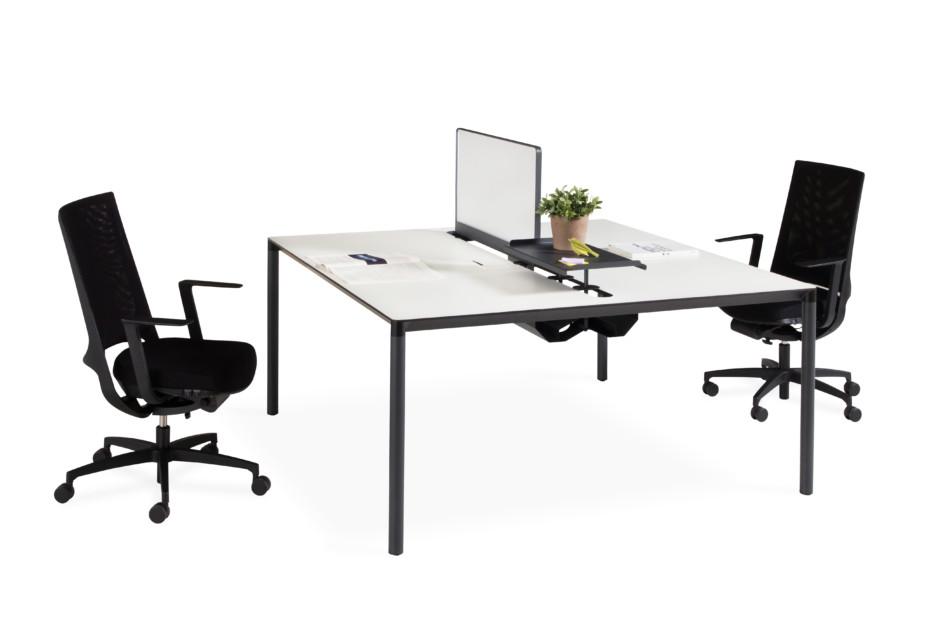 Calvino Desk System