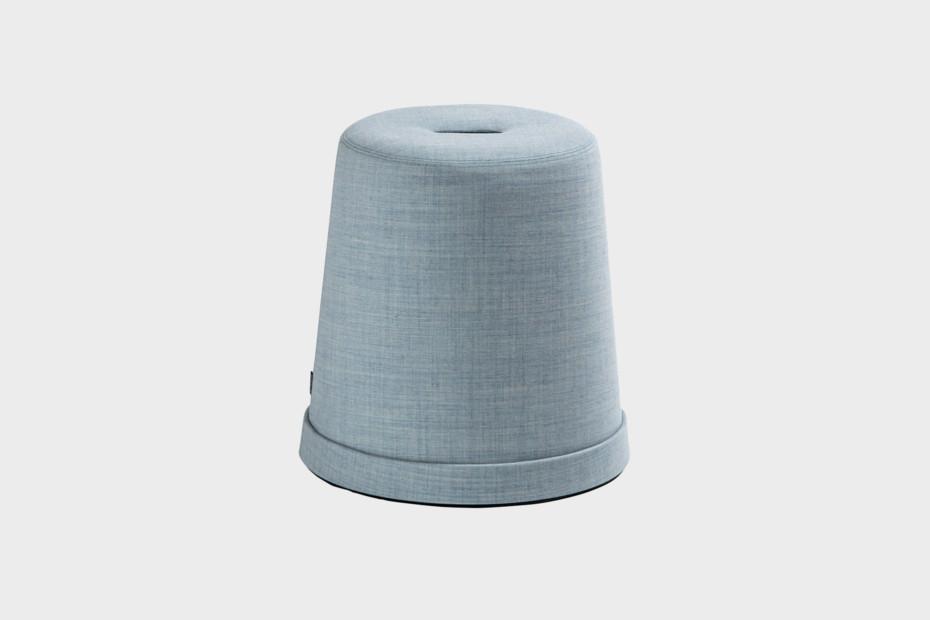 Materia - Cap