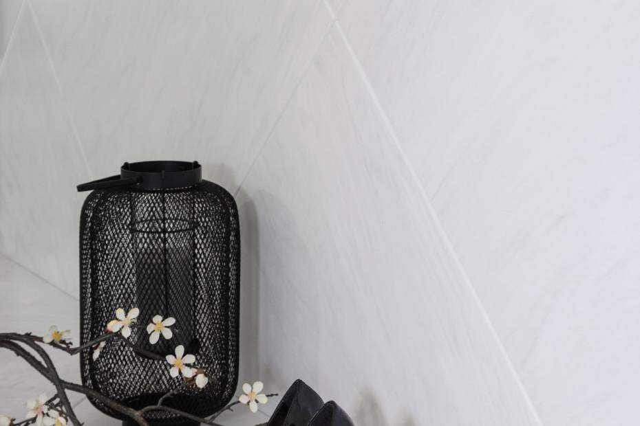 L101 Carrara Soft By Krion Stylepark