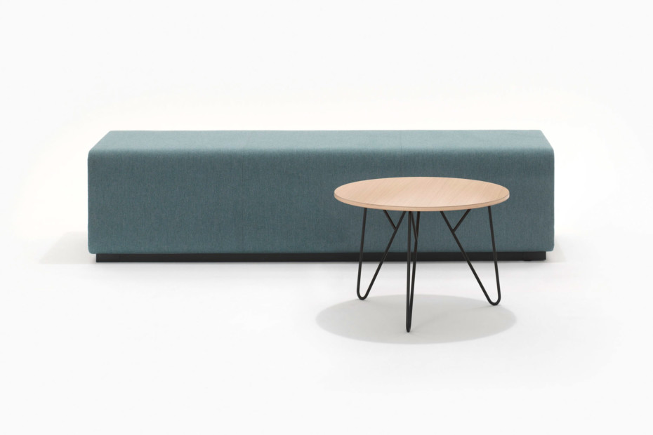 STUDIO side tables