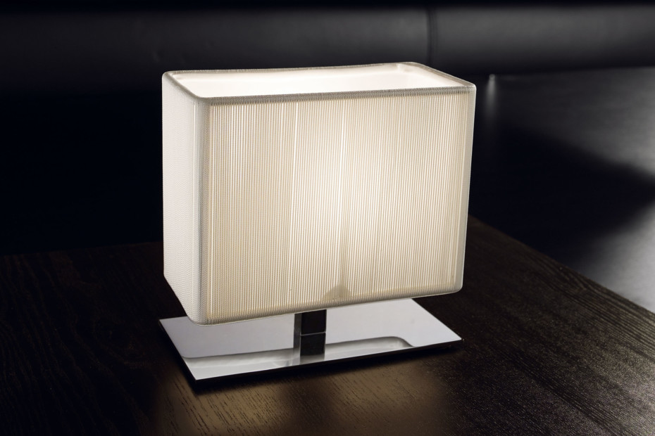 Clavius table big/small/xsmall