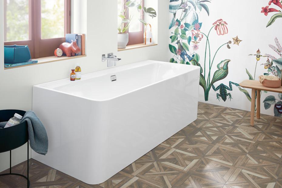 Bathtub Collaro