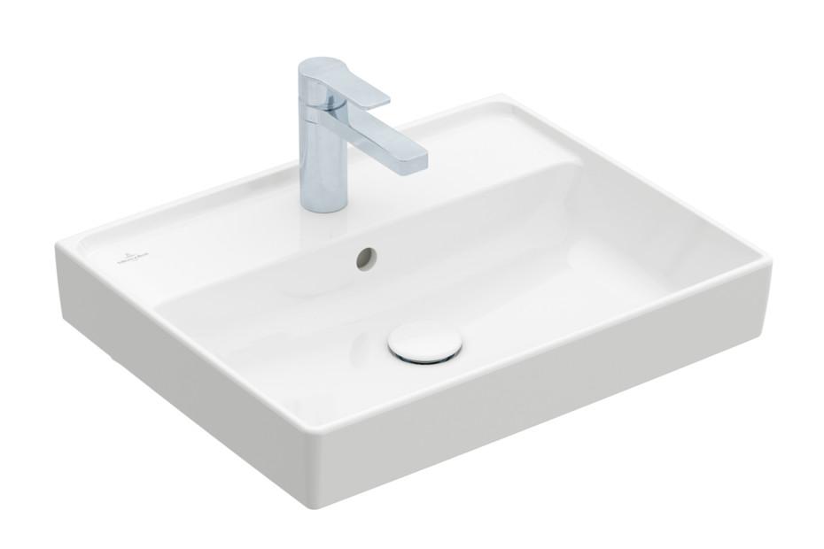 Washbasin Collaro