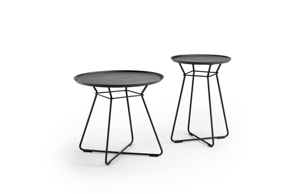 Leya Coffee Table Small