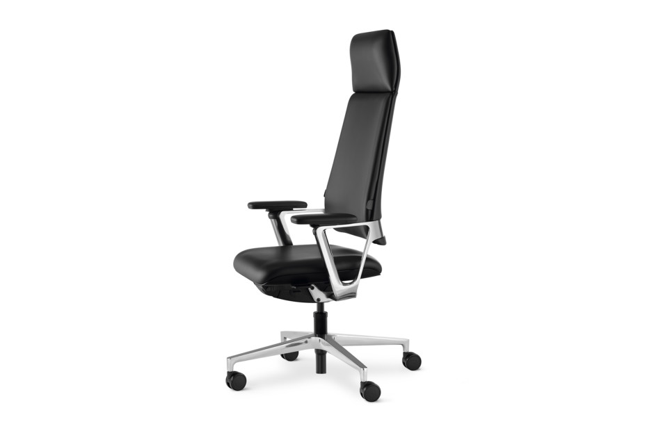 Connex2 conference chair