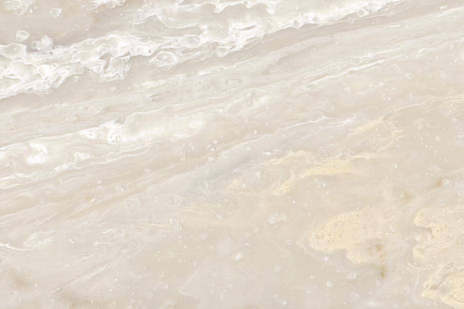 Dune Prima By Dupont Corian 174 Stylepark