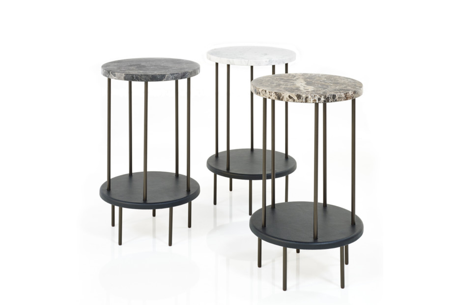 DD Table
