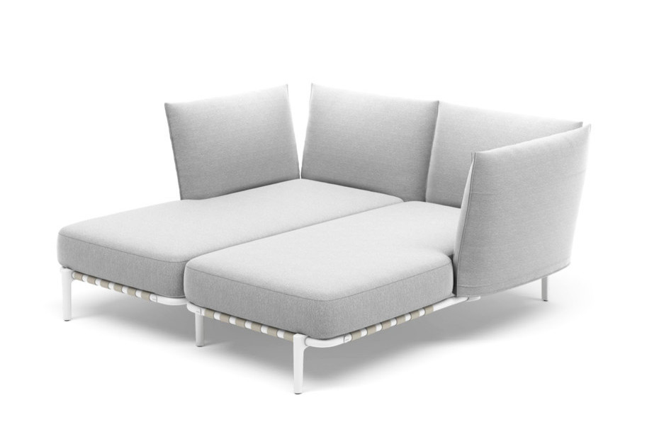 BREA Daybed