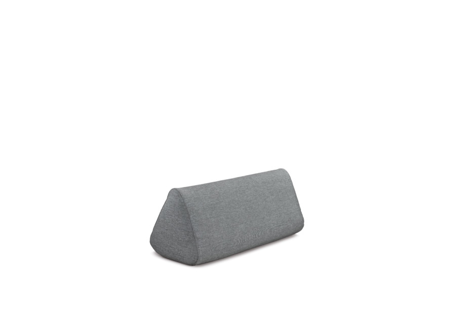 BRIXX backrest triangular