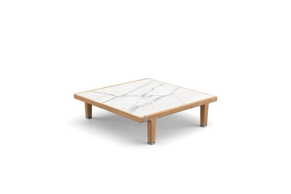SEALINE Couch Tisch