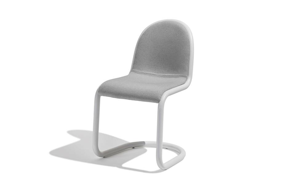 Strong Stuhl