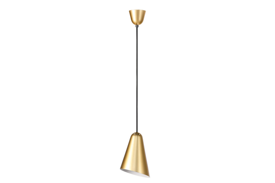 Don Camillo pendant lamp