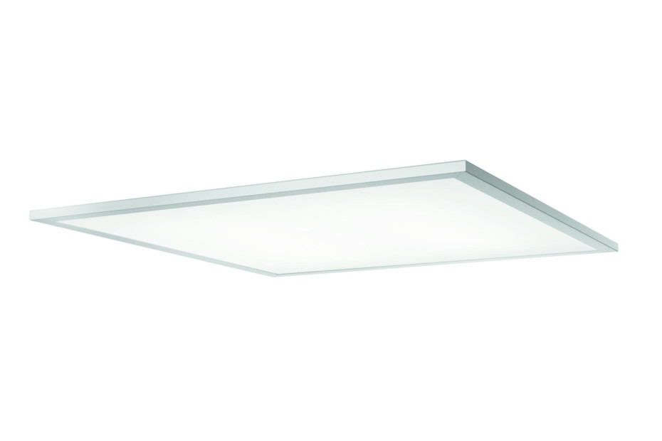 DOTOO.fit recessed luminaire
