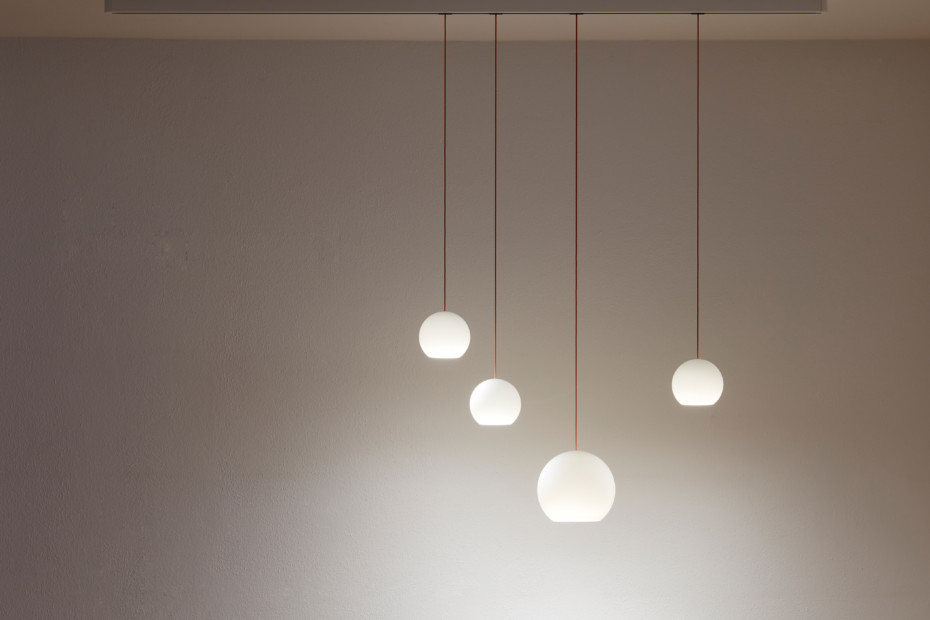 COS Led Leuchtensystem