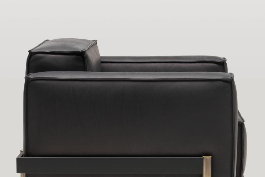 DS-22 armchair