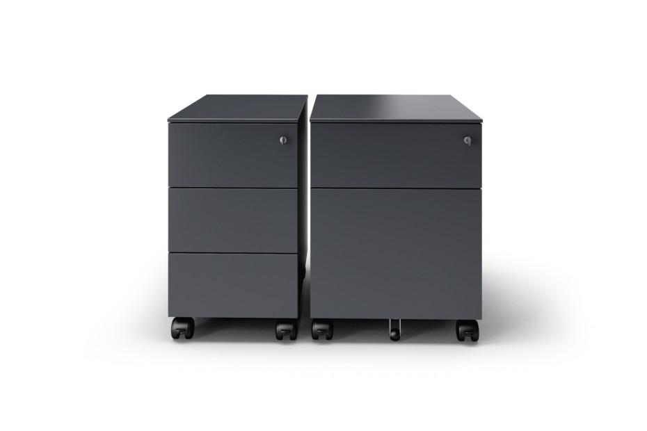 DV550 Container