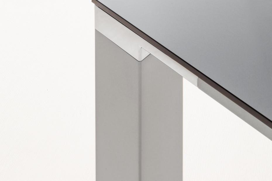 DV901 Vertigo