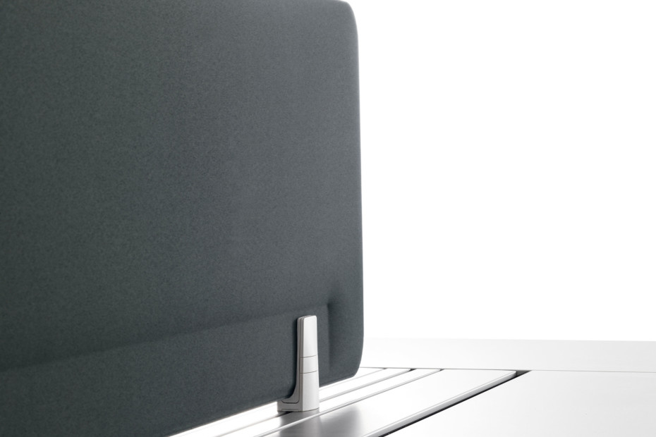 DV300 Colibrì frontal panels