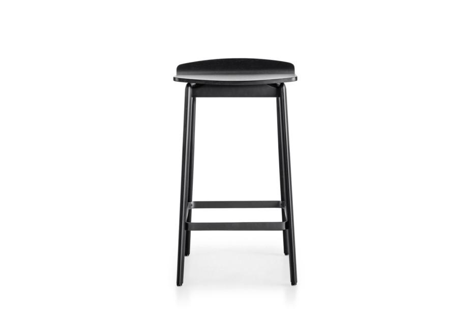 Woody stool