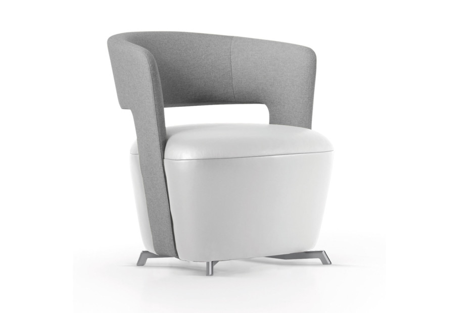 Allore lounge chairs