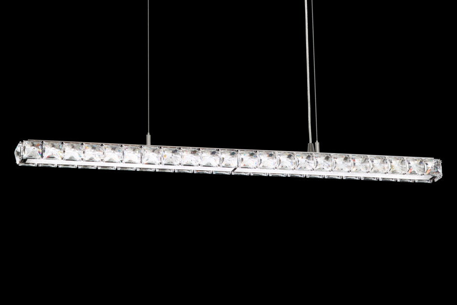 DIONIA LED Pendelleuchte