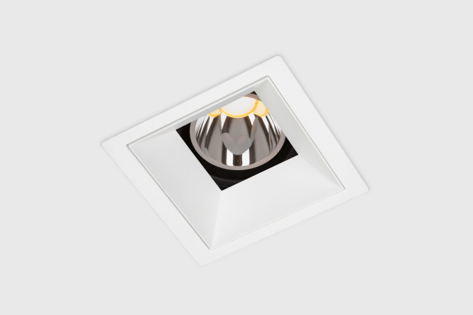 Down 80 Downlight