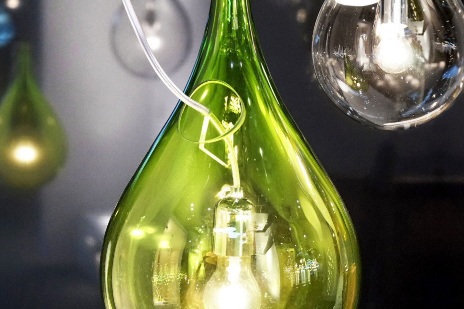Drop_2s Glass