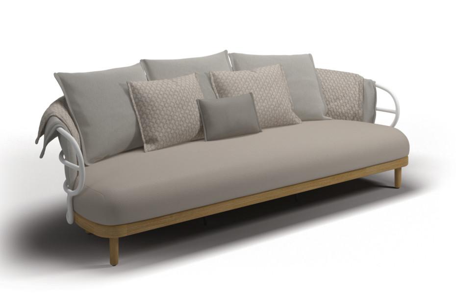 Dune sofa